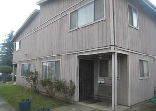 Foreclosed Home in Oakland 94621 INTERNATIONAL BLVD - Property ID: 4338619174