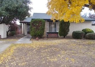 Foreclosed Home in Bakersfield 93309 WILSON RD - Property ID: 4338624890