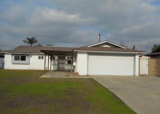 Foreclosed Home in Delano 93215 6TH AVE - Property ID: 4338628826