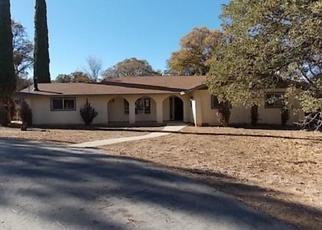 Foreclosed Home in Tehachapi 93561 ADALANTE CT - Property ID: 4338629249