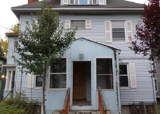 Foreclosed Home in Hartford 06112 BURTON ST - Property ID: 4338642844