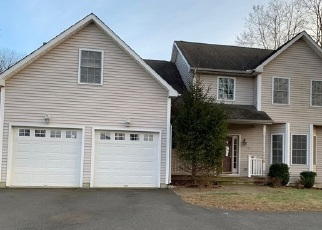Foreclosed Home in Danbury 06810 TRIANGLE ST - Property ID: 4338654217