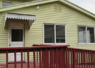 Foreclosed Home in Middletown 06457 S FRONT ST - Property ID: 4338659475