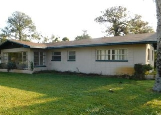 Foreclosed Home in Crystal River 34429 N AFTERGLOW CIR - Property ID: 4338669101