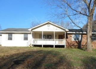 Foreclosed Home in Rossville 30741 ROSWELL RD - Property ID: 4338678758