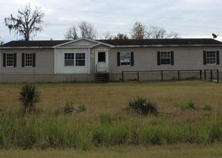 Foreclosed Home in Riceboro 31323 SMILEY LOOP RD - Property ID: 4338679177