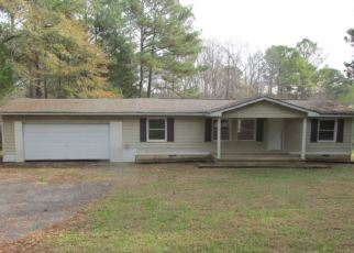 Foreclosed Home in Loganville 30052 ETCHISON RD - Property ID: 4338680949