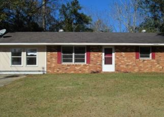 Foreclosed Home in Columbus 31907 LON DR - Property ID: 4338683565