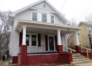 Foreclosed Home in Peoria 61604 W REPUBLIC ST - Property ID: 4338716412