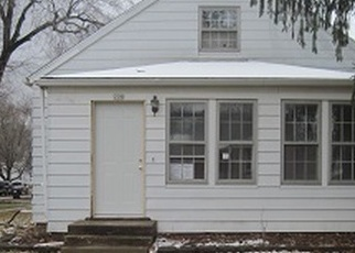 Foreclosed Home in Wenona 61377 W 1ST NORTH ST - Property ID: 4338725166