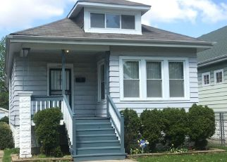Foreclosed Home in Chicago 60628 S LOWE AVE - Property ID: 4338745318