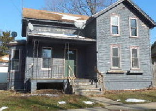 Foreclosed Home in Morrison 61270 W MAIN ST - Property ID: 4338749705