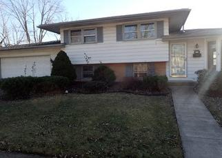 Foreclosed Home in Lansing 60438 189TH ST - Property ID: 4338753194