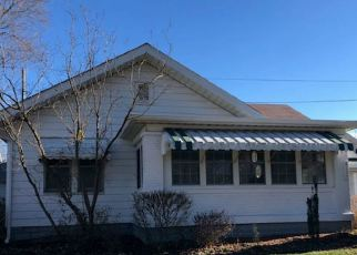 Foreclosed Home in Indianapolis 46201 CARLYLE PL - Property ID: 4338773799