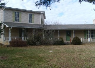 Foreclosed Home in Girard 66743 N SINNETT ST - Property ID: 4338777289