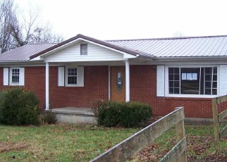 Foreclosed Home in Cub Run 42729 PRICEVILLE RD - Property ID: 4338792627