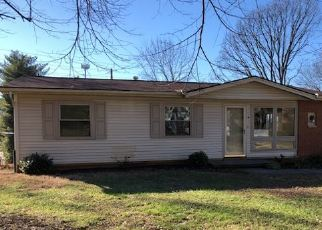 Foreclosed Home in Henderson 42420 COMANCHE DR - Property ID: 4338803571