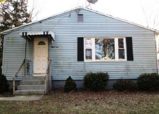 Foreclosed Home in Leominster 01453 EUGENE ST - Property ID: 4338820204