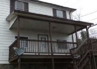 Foreclosed Home in Westernport 21562 POPLAR ST - Property ID: 4338835539