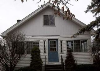 Foreclosed Home in Bay City 48708 MICHIGAN AVE - Property ID: 4338849563