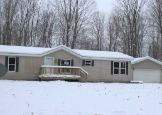 Foreclosed Home in Gaylord 49735 MACATAWA TRL - Property ID: 4338853501