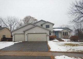 Foreclosed Home in Prior Lake 55372 TORONTO AVE SE - Property ID: 4338862704