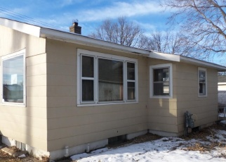 Foreclosed Home in Winona 55987 CHATFIELD ST - Property ID: 4338863124