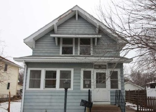 Foreclosed Home in Mankato 56003 RANGE ST - Property ID: 4338864447