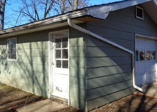 Foreclosed Home in Lebanon 65536 FINN DR - Property ID: 4338874977