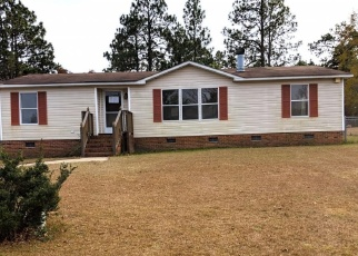 Foreclosed Home in Spring Lake 28390 W NORTHPOINT RD - Property ID: 4338907822