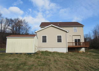 Foreclosed Home in Great Meadows 07838 HOPE RD - Property ID: 4338942407