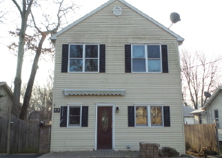 Foreclosed Home in Budd Lake 07828 2ND ST - Property ID: 4338943279