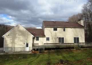 Foreclosed Home in Great Meadows 07838 PRINCE EDWARD RD - Property ID: 4338945924