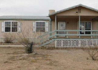 Foreclosed Home in Deming 88030 VENTURA RD SE - Property ID: 4338947218