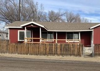 Foreclosed Home in Farmington 87401 FIGUEROH AVE - Property ID: 4338962107