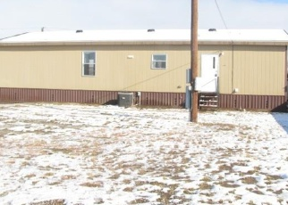 Foreclosed Home in Lovington 88260 N EAST ST - Property ID: 4338963428