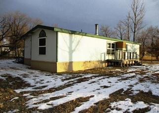 Foreclosed Home in Winnemucca 89445 ALLEN RD - Property ID: 4338965173