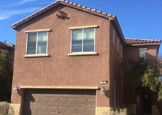 Foreclosed Home in Henderson 89011 TALIPUT PALM PL - Property ID: 4338967371
