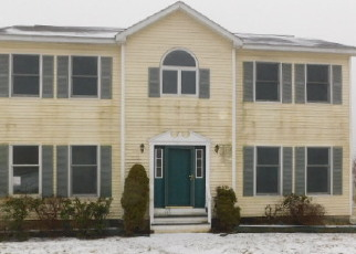 Foreclosed Home in Callicoon 12723 COUNTY ROUTE 164 - Property ID: 4338972632