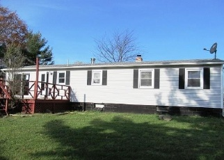 Foreclosed Home in Schoharie 12157 ENGLE RD - Property ID: 4338973959