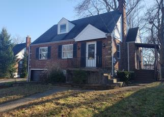 Foreclosed Home in Cincinnati 45248 CLEARVIEW AVE - Property ID: 4338984903
