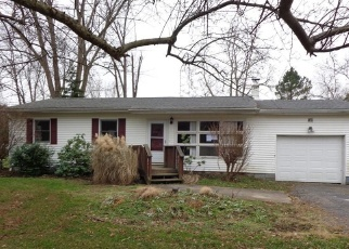 Foreclosed Home in Akron 44319 ODELLE DR - Property ID: 4338999341
