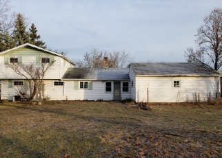 Foreclosed Home in Streetsboro 44241 DAVID DR - Property ID: 4339002409