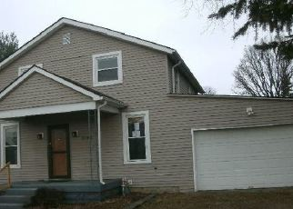 Foreclosed Home in Millersport 43046 PARK ST - Property ID: 4339012483