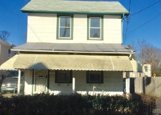 Foreclosed Home in Elkins Park 19027 KEENAN ST - Property ID: 4339038322