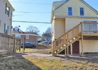 Foreclosed Home in Providence 02908 SUNBURY ST - Property ID: 4339070293