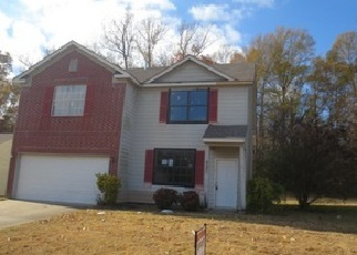 Foreclosed Home in Memphis 38128 NORTHWOOD HILLS DR - Property ID: 4339084306