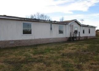 Foreclosed Home in Quinlan 75474 PRIVATE ROAD 2542 - Property ID: 4339089120