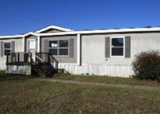 Foreclosed Home in Texarkana 75501 RIVER BND - Property ID: 4339092635