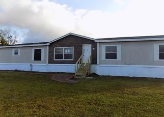 Foreclosed Home in Hempstead 77445 FM 1736 RD - Property ID: 4339095255